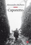 «Caporetto» (Laterza, pagine 656, euro 24. Esce il 19 ottobre)