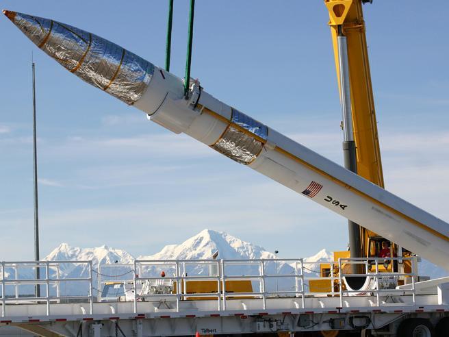 Corea del Nord, Kim pronto a nuovi lanci. Gli Usa: «Pronti a intercettare un missile». I dubbi degli esperti