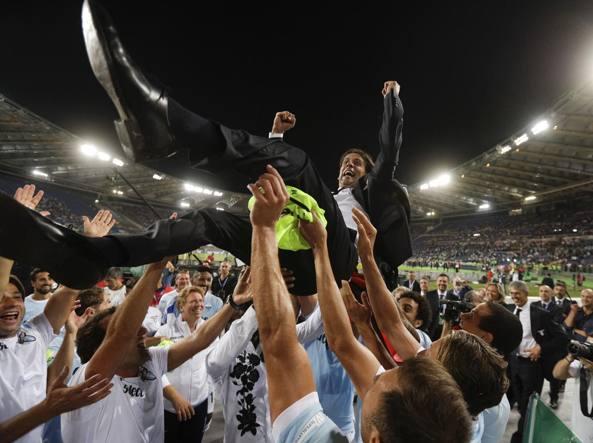 Juventus, Paratici può portare Inzaghi in bianconero, Allegri verso il Bayern