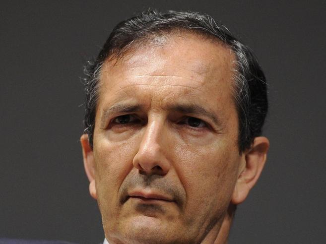 Alitalia, Lufthansa e Easyjet interessate  solo ad aerei e rotte