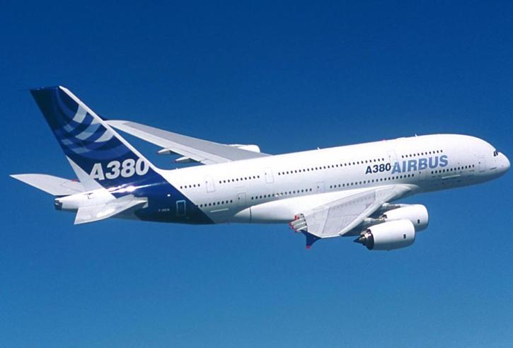 Bombardier si allea con Airbus per evitare i dazi di Trump