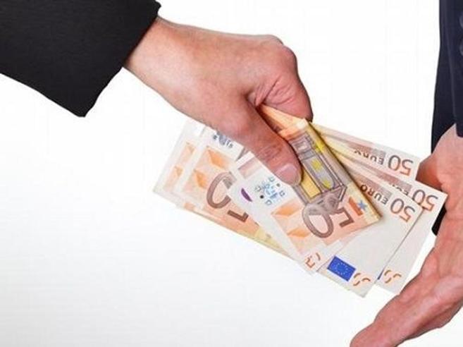 Truffe sul risparmio e non solo:i colletti bianchi non pagano mai?