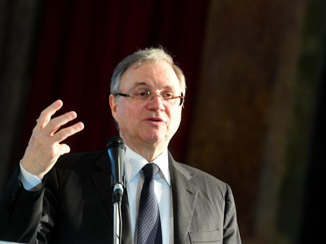Bankitalia, sì a mozione pd  contro Visco «Serve figura più idonea e fase nuova»