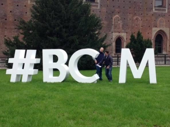 BookCity Milano 2017, manifestazione dedicata al libro e alla lettura