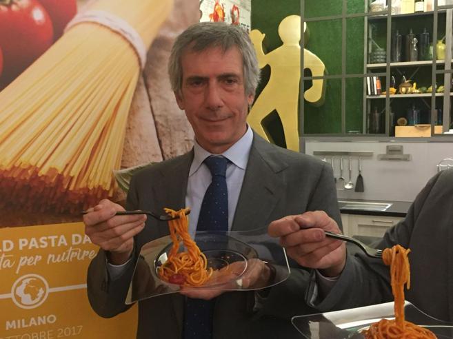 Pasta italiana, i produttori fanno ricorso: «Il decreto è un autogol,il nostro grano non basta»