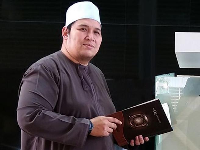 «Picchiate le donne testarde»: polemica   sui consigli dell'Imam
