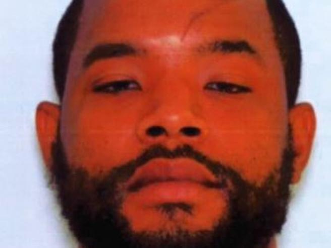 Usa, sparatoria a Baltimora: 3 morti, 2 feriti Un uomo in fuga