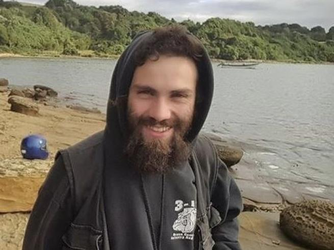 Corpo nel fiume, «è Maldonado attivista difensore dei Mapuche»