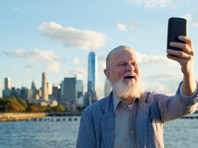 Vivere fino a 120 anni: la ricetta per riuscirciLe abitudini giuste