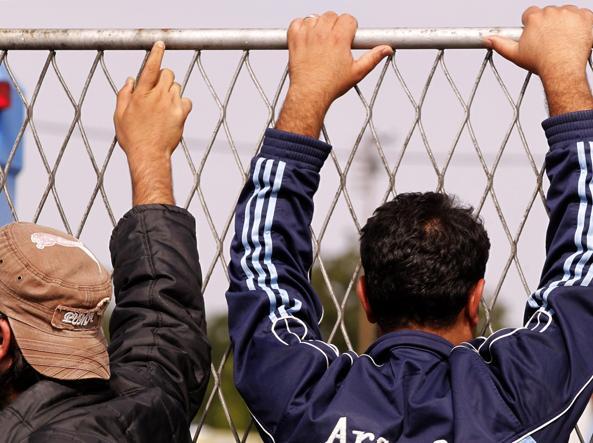 Migrantes su riforma di Dublino: Ue vada avanti, è solo inizio