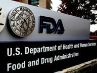 Ecco  la nuova terapia genica anti cancro approvata negli Stati Uniti