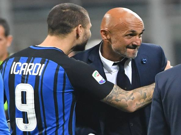 Serie A, Napoli-Inter: pagelle e highlights