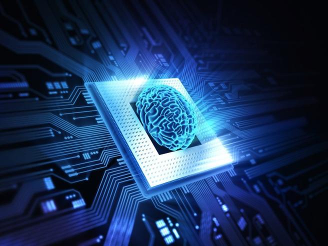 L'intelligenza artificiale sarà realtà negli smartphone già nel 2020