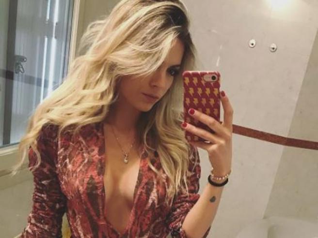 Ludovica Pagani: dalla gaffe al successo social, la conduttrice che fa concorrenza a Diletta Leotta