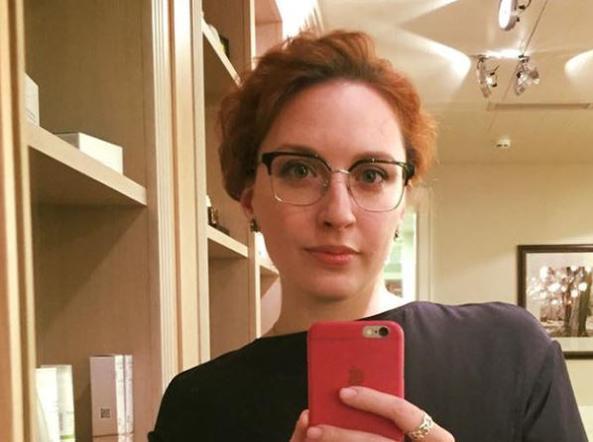 Russia, giornalista di Eco di Mosca accoltellata in redazione