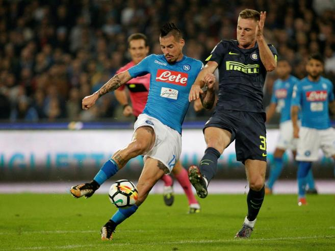 L'Inter che sa resistere e il  piacere esteticodi una difesa ben fatta