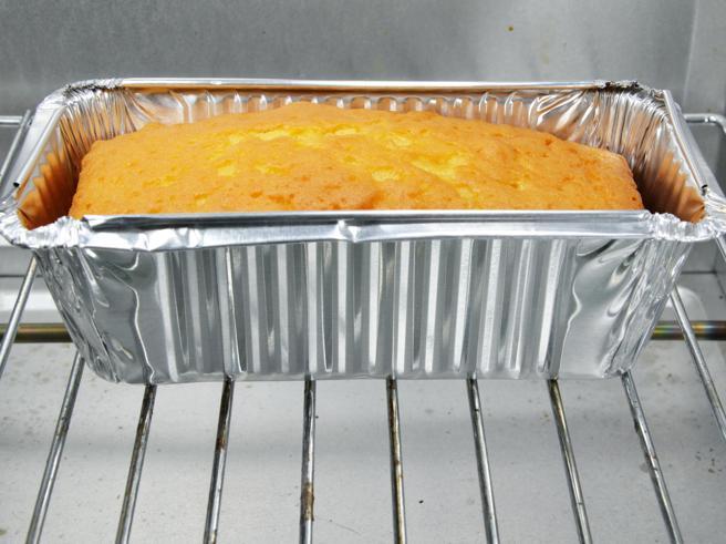 Come usare l'alluminio in cucina senza rischi di contaminazione