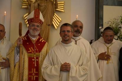 Torino, da prete a politico: chi è Paolo Giordana