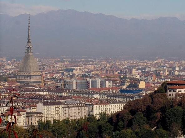 Domenica 29 si corre la Maratona di Torino