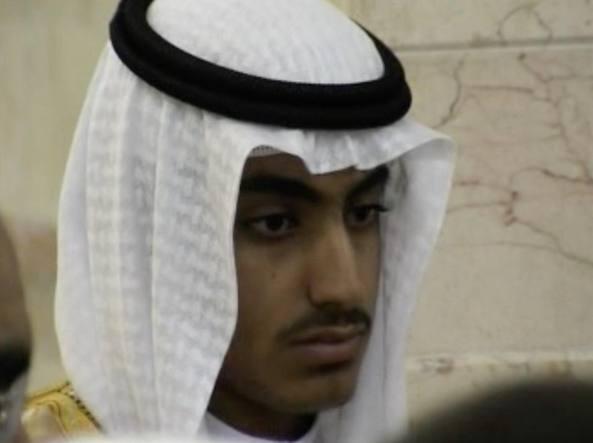 Cia pubblica file su uccisione Bin Laden