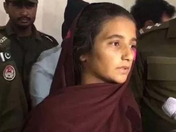 Vuole avvelenare il marito, provoca la morte di 17 persone
