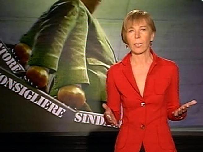 Gabanelli: «Ecco perché lascio la Rai, mi volevano defilata in campagna elettorale»VideoInviata di guerra 20 anni in tv