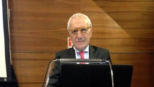 Violenta una paziente, arrestato ginecologo a Palermo$