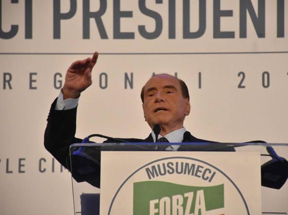 E Grillo a Palermo gira in eco-lapa