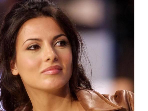 Miriana Trevisan accusa Tornatore di molestie sessuali: