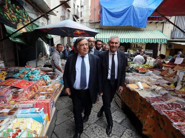 Renzi, Di Maio ha paura, scuse ridicole