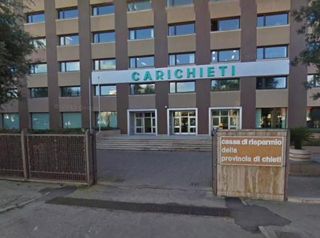 Etruria, Veneto, Marche: tutti i raggiri delle banche ai danni dei risparmiatori
