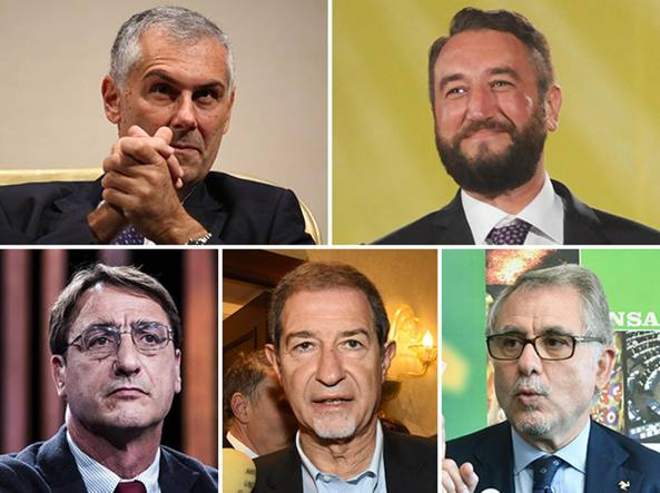 Elezioni Regionali 2017, a Scicli l'affluenza alle urne è stata del 48,73%
