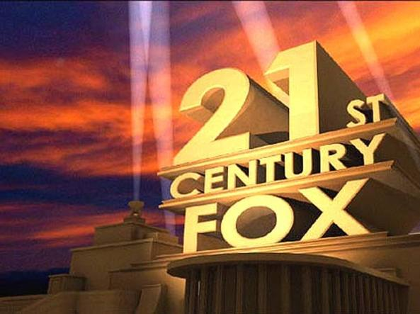 Disney in trattative per l'acquisizione di FOX?