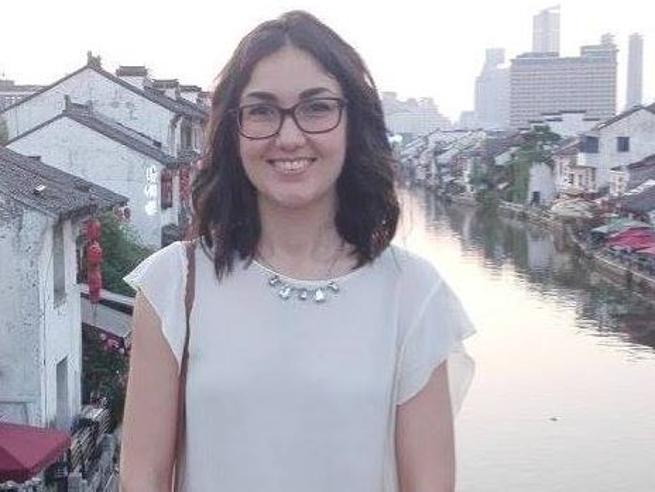 Cina, 25enne italiana precipita dal terzo piano di un albergo e muore