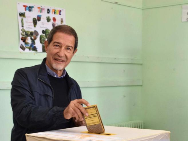 Elezioni regionali Sicilia, i risultati: Musumeci avanti, M5S primo partito