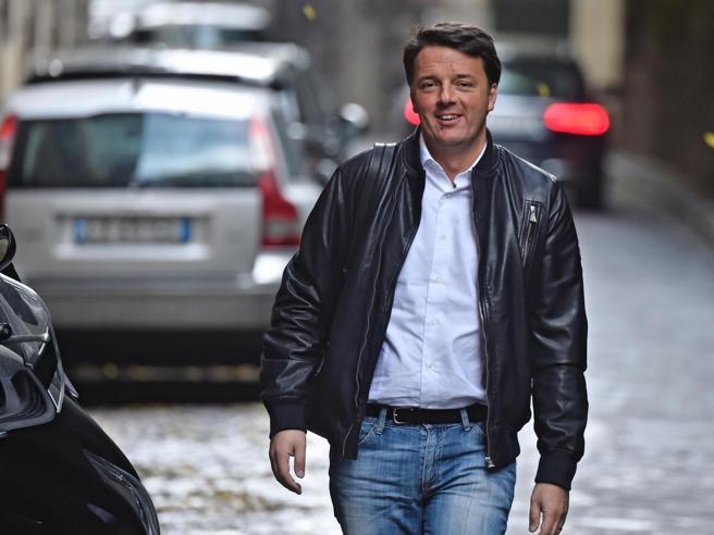 Pd e leadership, Rosato: Gentiloni nome spendibile per Palazzo Chigi  Sicilia, i datiBerlusconi: noi la sola alternativa a Grillo
