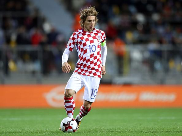 Playoff Mondiali, Svizzera-Irlanda del Nord 0-0: elvetici in Russia! 1124 12-11