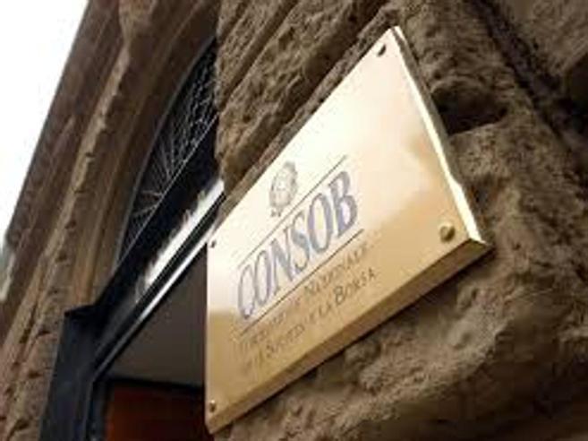 Le accuse di Consob: «Banca d'Italia non segnalò i problemi di Veneto Banca»