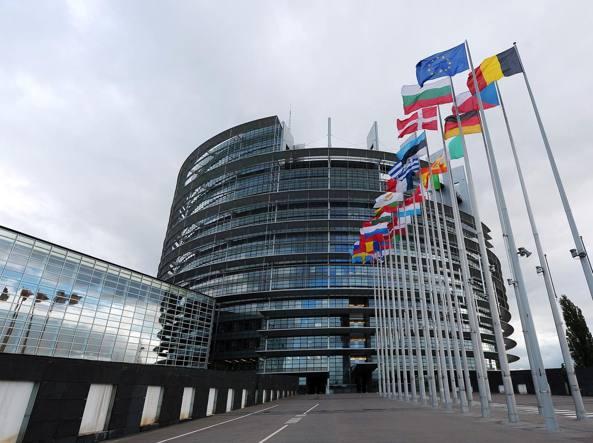 Ue: Pil Italia in crescita, ma è ultima in Europa
