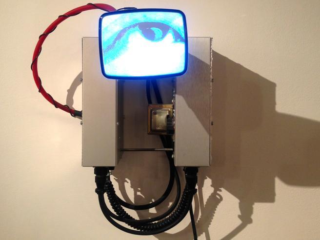 Lavoro, l'empatia ci salverà dai robot Prove di futurosu «la Lettura» ancora in edicola