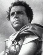 Le vicende della Seconda guerra punica vennero rievocate in epoca fascista nel famoso film «Scipione l'Africano» diretto nel 1937 dal regista Carmine Gallone (1885-1973)
