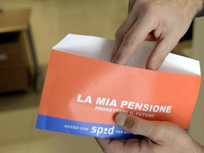 Inps, si allarga la platea per l'Ape sociale  e la pensione anticipata Come funziona