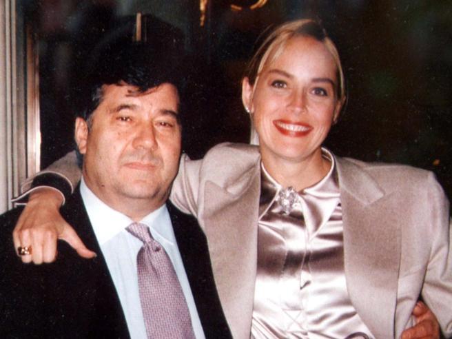 Gianni Campagna, scomparso a 74 anni il sarto di divi e presidenti