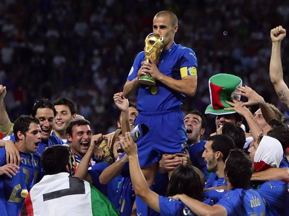 Italia, qualificazione ancora possibile: ma ai Mondiali servirà ben altro