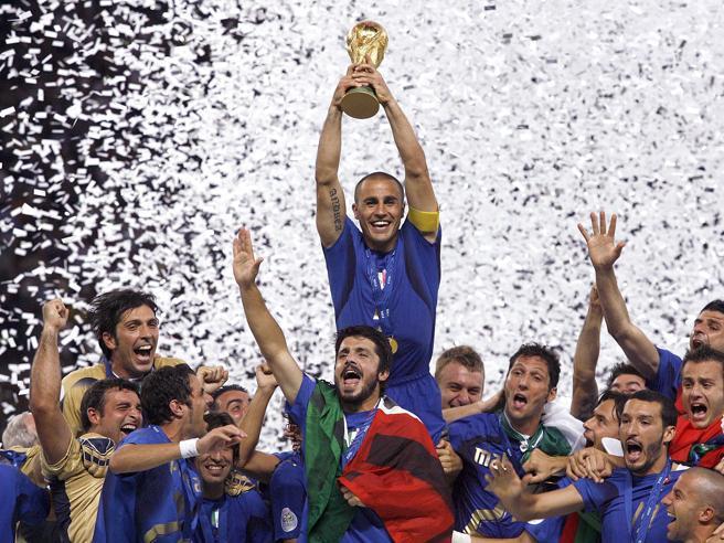 Non negateci quel mese su 48che  aspettiamo per sentircianche più italiani