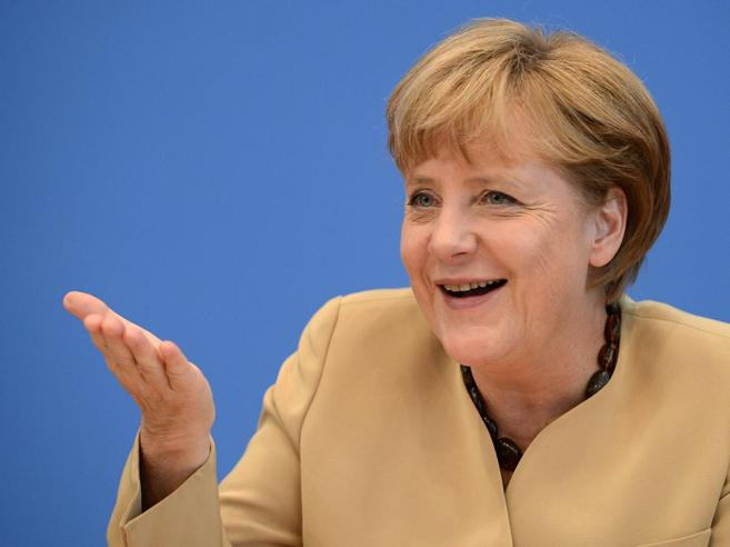 Paura instabilità,   perché la Ue ci attacca Gentiloni: non siamo più  fanalino di coda
