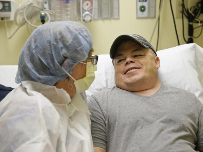 Usa, primo Dna modificato su  paziente Gli esperti: «Tecnica promettente»