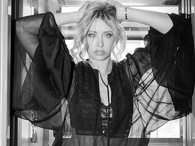 Elena Barolo: nuova icona di stile su Instagram. Matrimonio in vista?