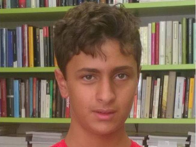 Manuel, il ragazzo autistico che ha scritto un libro