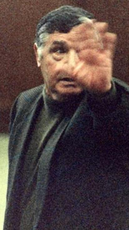Mafia, morto all'ospedale di Parma il boss di Cosa nostra Totò Riina